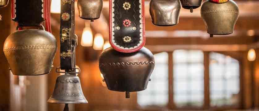 switzerland_zermatt_hotel-national_traditional-swiss-bells.jpg